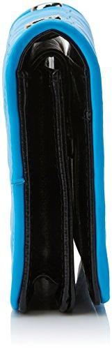 Turquoise E70040 Versace Sacs bandoulière E203 Ee3vrbpy4 Turchese ICIZwnvq
