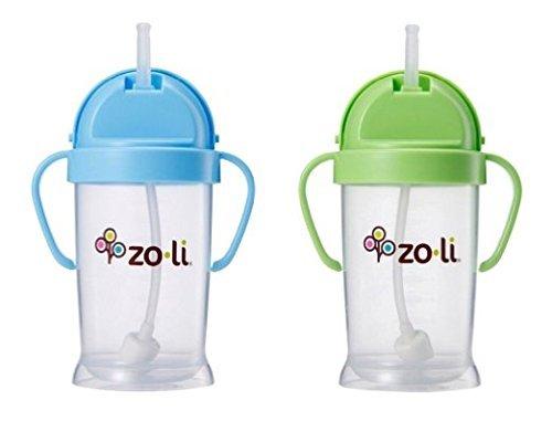 zoli cup - 5