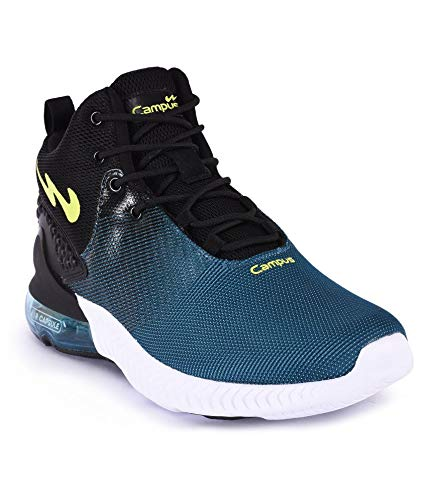 Campus Styger Running Shoes for Men-best running shoes for men