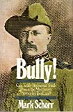 img - for Bully! book / textbook / text book