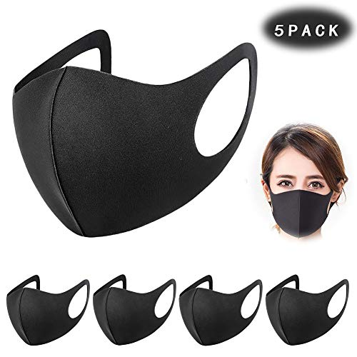 TiTa-Dong Anti Pollution Dust Mask