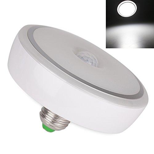 Led Light With Pir Sensor in US - 4
