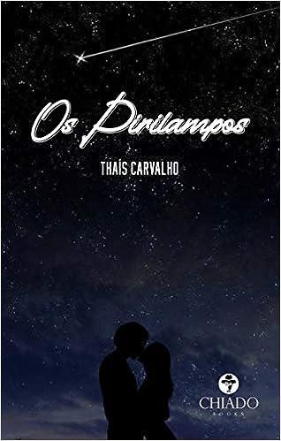 Os Pirilampos | Amazon.com.br