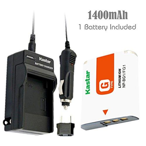Sony Cyber shot DSC W120 DSC W170 DSC W300