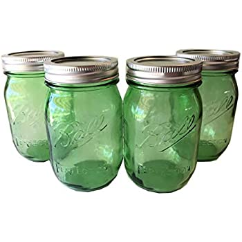 Ball perfect mason jar dating advice