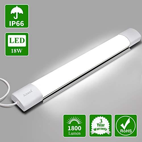 led 2ft tube lights - 3