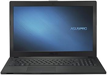 Acer P2520LA-XH51 15.6