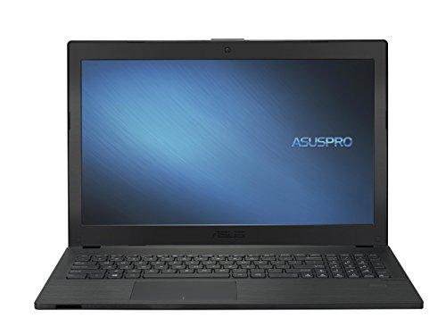 P2520LA XH51 Laptop display Intel Windows