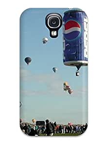 DjaoBon2137kAhlJ Robert J Murphy Awesome Case Cover Compatible With Galaxy S4 - Aircraft7