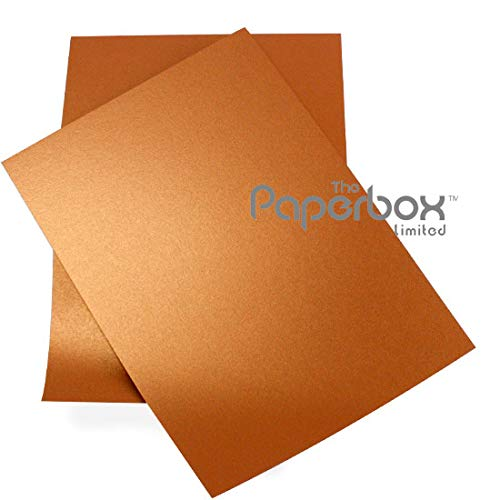 A5 Precious Pearl /& Shimmer Pearlescent Card Double Sided Coloured Craft 300gsm