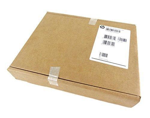 HP 578230-B21 Smarrt Array P410/512MB Controller (Renewed)