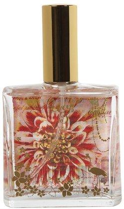 (Lucy B's Eau de Parfum Spray, Royal Peony Rose & Mandarin Musk, 2.02Fluid Ounce)