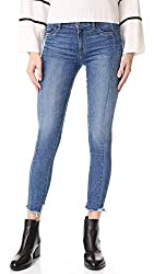 Siwy Women's Marie Claire Jeans, American Beauty, 24