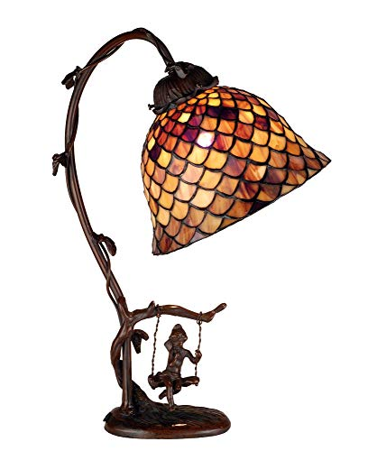 Meyda Tiffany 74046 Lighting, 15