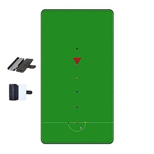 Housse Iphone 7 - Billard Snooker