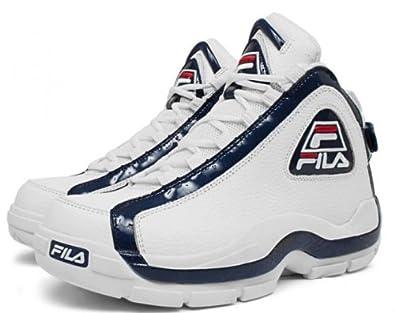 fila shoes grant hills 952 inks