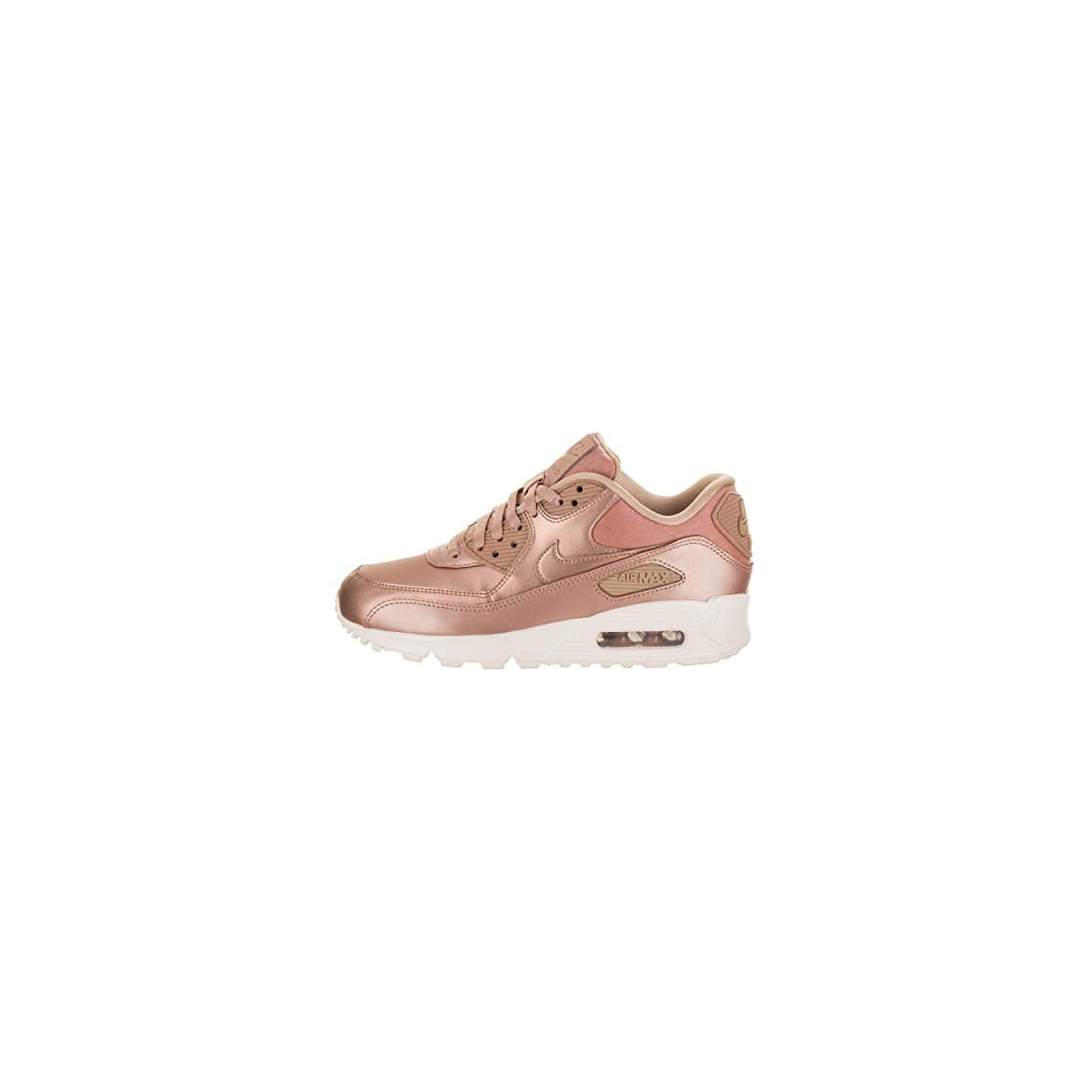 Nike Scarpe Air Max 90 nbsp;prem