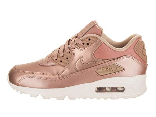 90 Air nbsp;Prem Max Nike Scarpe fx60twq5n