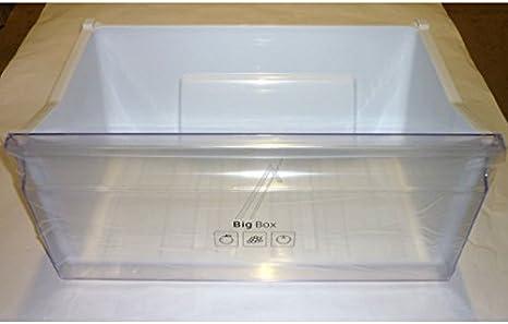 Samsung Bac A Legumes Pour Refrigerateur Samsung Amazon Fr Gros Electromenager