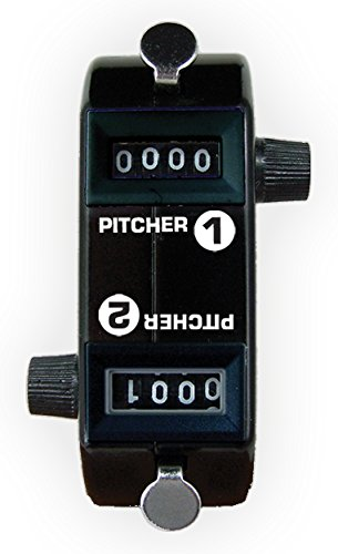 Rawlings Dual Pitch Counter Great Lakes MP PCDUAL