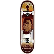 """STAR WARS SANTA CRUZ Skateboard Complete FINN 8.26"""" Raw trucks ASSEMBLED"""