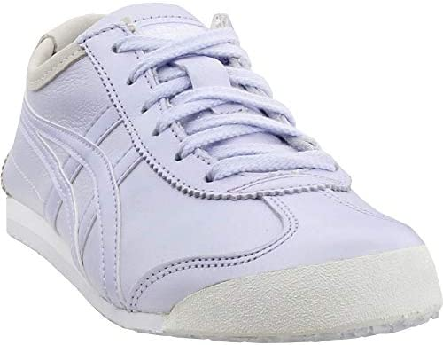 Onitsuka Tiger by Asics Women's Mexico