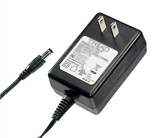 TRIAD MAGNETICS WSU120-0700 WSU Series 8 W 90 to 264 VAC Input 12 V Output Level VI Wall Plug In Adapter - 80 item(s) by Triad Magnetics