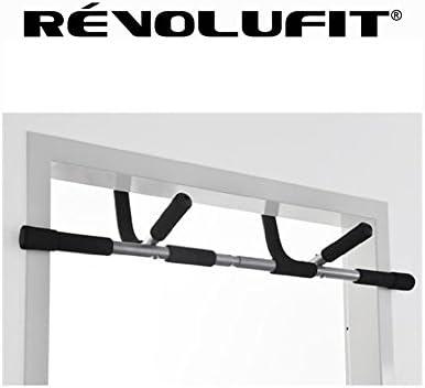 Muscle parfait Barre de Traction Multiprises Easy Trac sport fitness à la maison