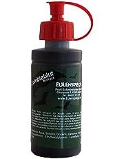 Eulenspiegel 405123 Zombiebloed/bloedgel, helder, 50 ml