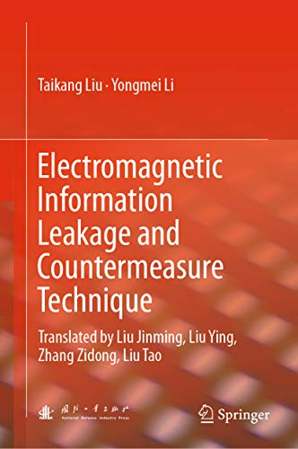 Electromagnetic Information Leakage and
