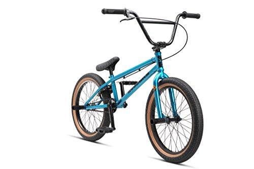 SE Bikes Hoodrich BMX Bike