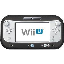 dreamGEAR Comfort Grip for Wii U GamePad