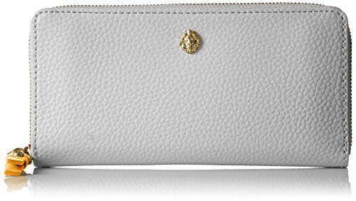 Anne Klein Around Small Wallet product image