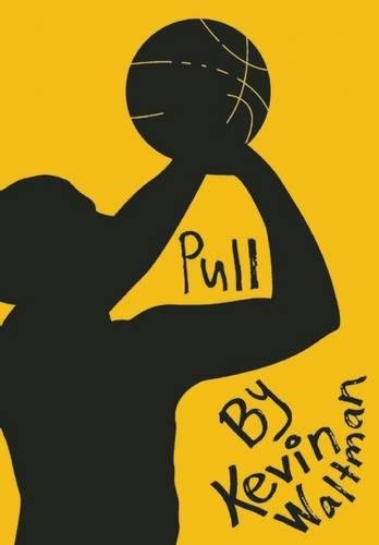 Price 12 Pull Bows (Pull (D-Bow High School Hoops))