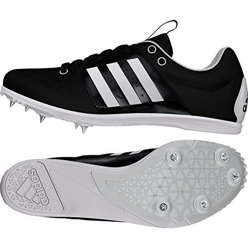 Adidas Unisex J Allroundstar Scarpe Leggera Atletica Da rxgrFwAvq