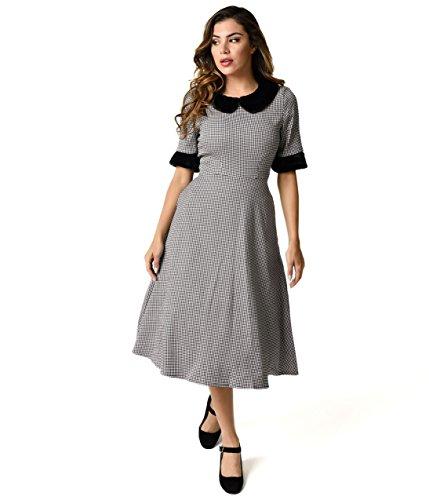 izzy dress - 7