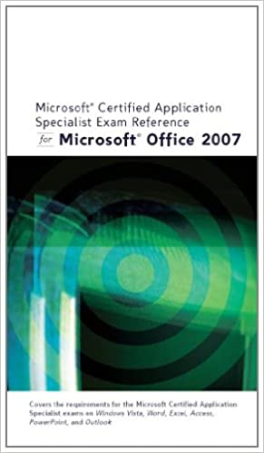 Ebook ms free download office