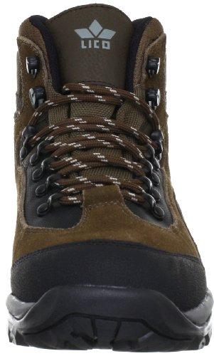 Etoiles de Milan Émeraudes Chaussures homme Lico sport CpRBSwnq
