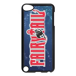 iPod Touch 5 Phone Case pattern Fairy Tail