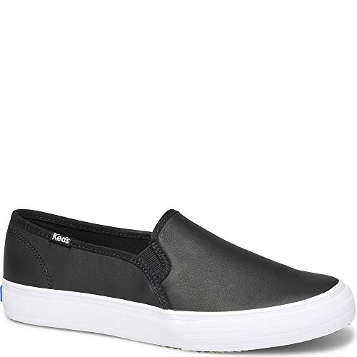 black and decker shoes - 1