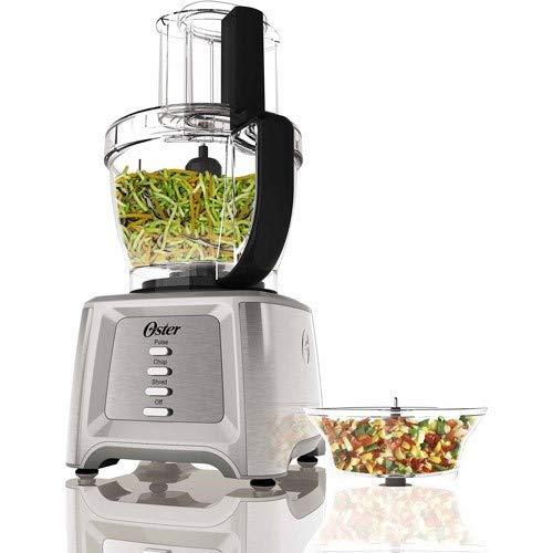 Oster Designed for Life Food Processor*