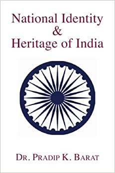National Identity and Heritage of India