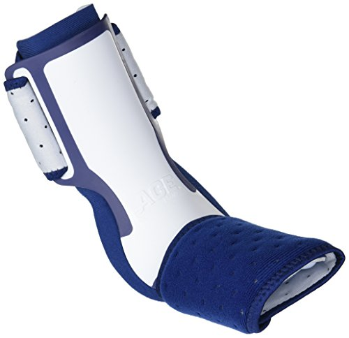 Ace Brand Plantar Fasciitis Sleep Support  Americas Most Trusted Brand Of Braces And Supports  Money Back Satisfaction Guarantee