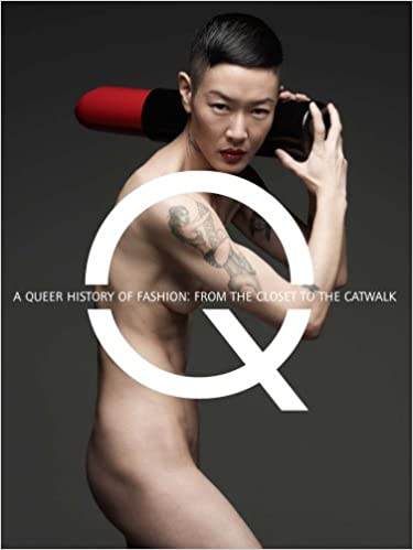 Bittorrent Descargar A Queer History Of Fashion: From The Closet To The Catwalk PDF Android