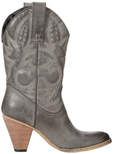 Volatile-Womens-Denver-Boot