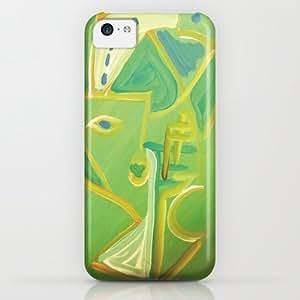 Society6 - Cute iPhone & iPod Case by Dalila Penteado