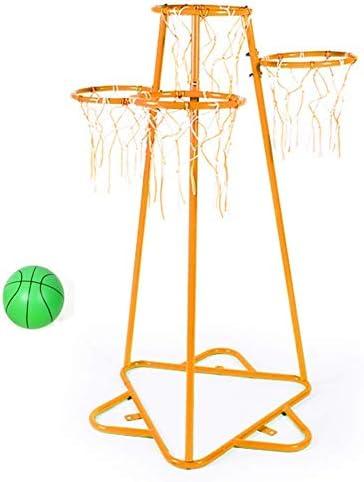 子供のバスケットボールラック、アウトドアスポーツ用品、シューティングラック、バスケットボールフレーム
