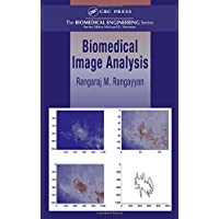 Biomedical Image Analysis (Biomedical Engineering)