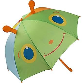 Melissa & Doug Happy Giddy Umbrella