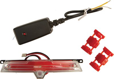 G-Max LED Wireless Brake Light Kit - GM54/67/78 054033
